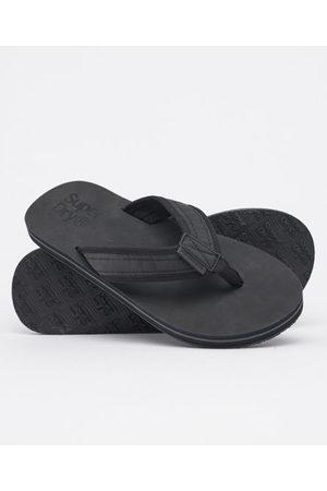 Superdry Men Flip Flops - Premium Flip Flop
