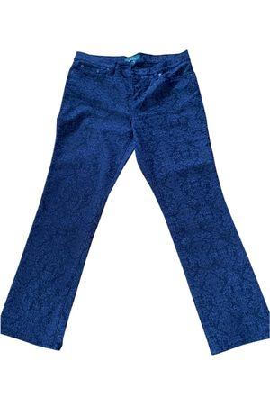 Ralph Lauren Chino pants