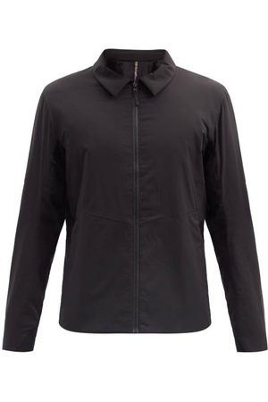 Veilance Quoin Insulated Shell Jacket - Mens