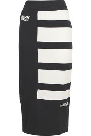 adidas Women Skirts & Dresses - Tech Skirt