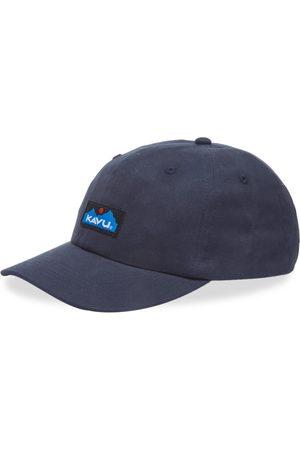 Kavu Men Caps - Ballard Classic Cap
