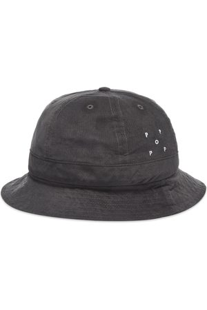 Pop Trading Company Cord Bell Hat