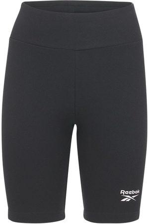Reebok Cl F Legging Shorts