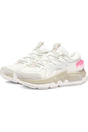 Li Ning Men Sneakers - Sun Chaser Essential