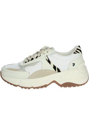 Gioseppo Sneakers Women Pelle/camoscio