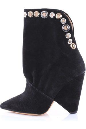 IRO Boots Women
