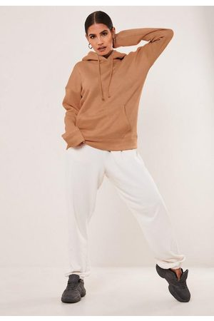 Missguided Tall Basic Hoodie