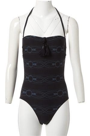 Hermès Synthetic Swimwear
