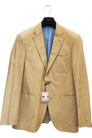 Polo Ralph Lauren Men Jackets - \N Wool Jacket for Men