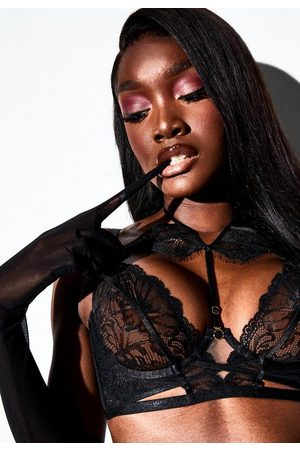Missguided Ann Summers The Only One Non Padded Underwired Bra
