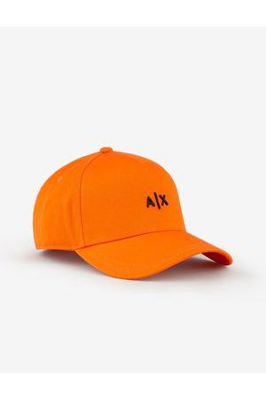 Armani Men Hats - Hat Bright Cotton