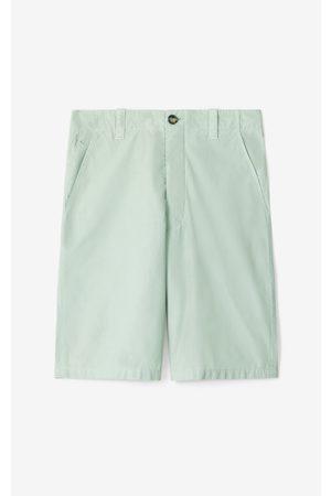 Kenzo Shorts - Chino shorts