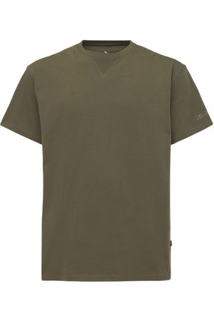 Converse Men T-shirts - Kim Jones T-shirt