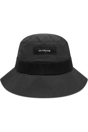 Tobias Birk Nielsen Men Hats - Thanon Soult Bucket Hat