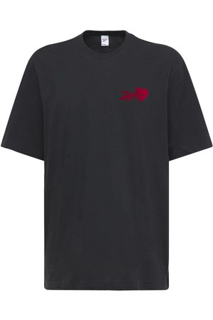 Reebok Classic Valentines Cotton Jersey T-shirt