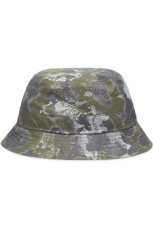 New Era Men Hats - Utility Bucket Hat