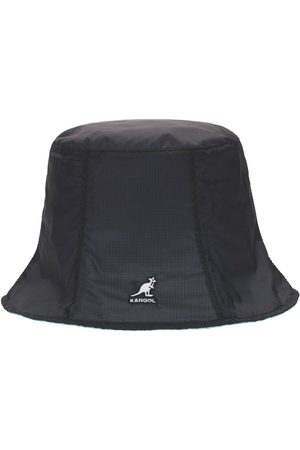 Kangol Men Hats - See All Rev Rain Bucket Hat