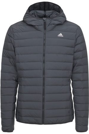 adidas Men Jackets - Varilite Soft Down Jacket