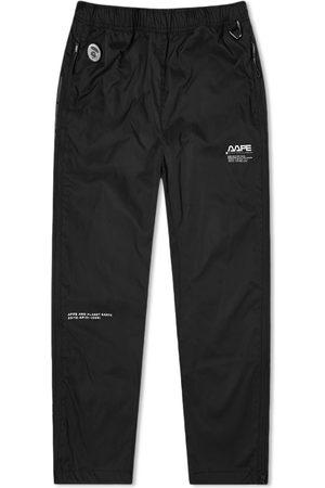AAPE BY A BATHING APE Men Ski Accessories - AAPE Logo Snow Pant