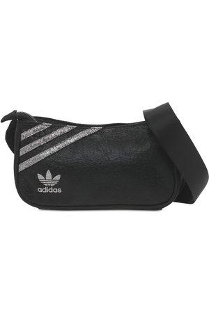 adidas Mini Airliner Shoulder Bag
