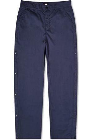 Converse X Kim Jones Cargo Pants