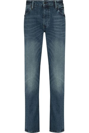 NEUW Men Slim - Lou slim-fit jeans