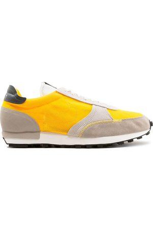 Nike DBreak-Type sneakers