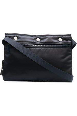 PORTER-YOSHIDA & CO Sacoshe messenger bag