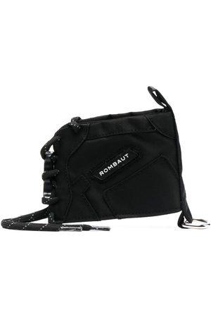 ROMBAUT Wallets - Boccaccio bi-fold wallet
