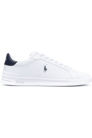 Polo Ralph Lauren Heritage Court II sneakers
