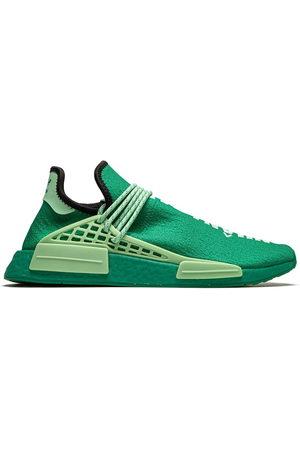 adidas Hu NMD low-top sneakers