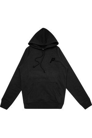 PALACE Flocka Tri-Ferg hoodie