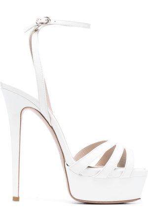LE SILLA Women Platform Sandals - Lola platform sandals