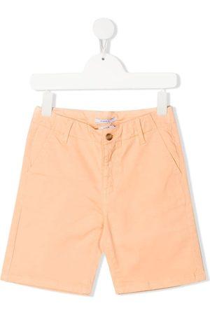 KNOT Boys Shorts - Francis twill shorts