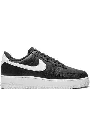 Nike Men Sneakers - Air Force 1 Low sneakers