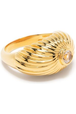 Daphine Women Rings - Gisele textured ring