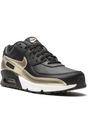 Nike Nike Air Max 90 LTR GS sneakers