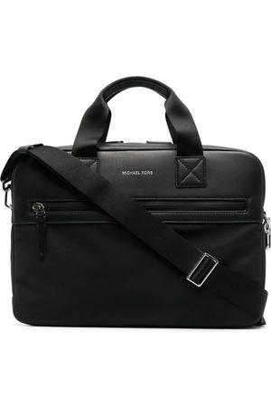 Michael Kors Men Laptop Bags - Business laptop bag