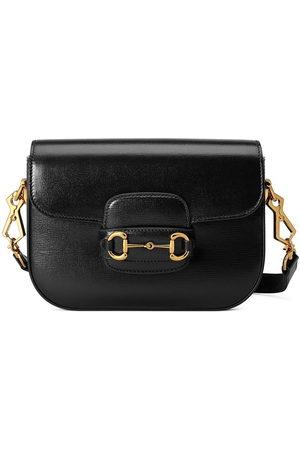 Gucci 1955 Horsebit mini bag