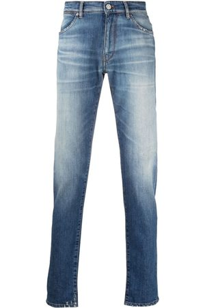 PT05 Men Slim - Torino slim-fit jeans