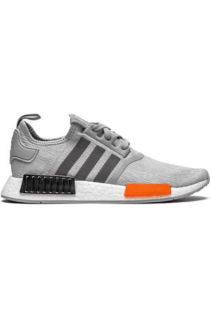 adidas NMD_R1 sneakers - Grey