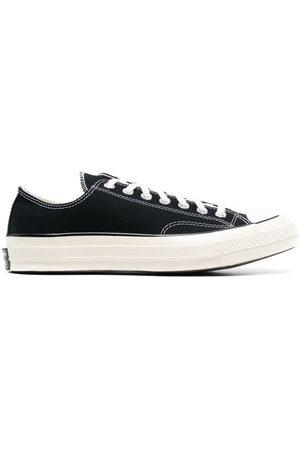 Converse Men Sneakers - Chuck 70 sneakers