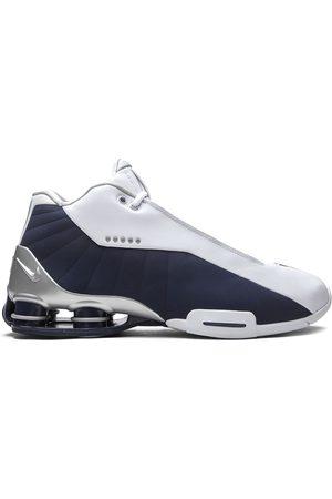 Nike Shox BB4 sneakers