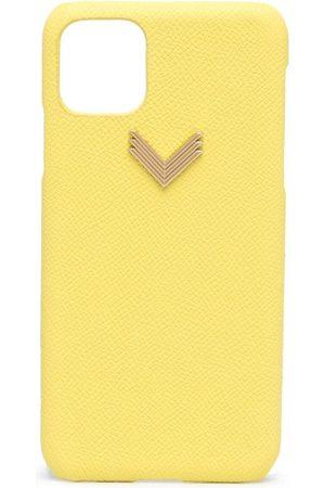 Manokhi Phones Cases - X Velante iPhone 11 Pro Max case
