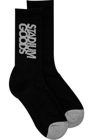 Stadium Goods Crew length socks