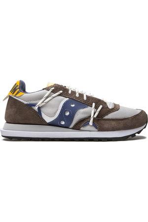 Saucony Jazz DST sneakers - Grey