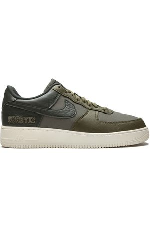 Nike Air Force 1 GTX sneakers
