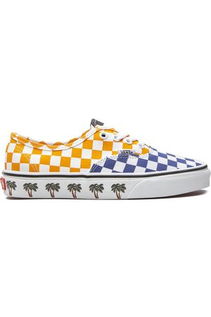 Vans Authentic low-top sneakers