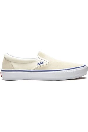 Vans Slip-on sneakers