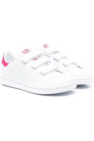 adidas Boys Sneakers - Stan Smith sneakers